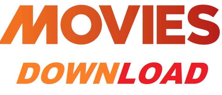 Top 35+ Best Free Movie Downloads Sites 2018 Download Full Movies