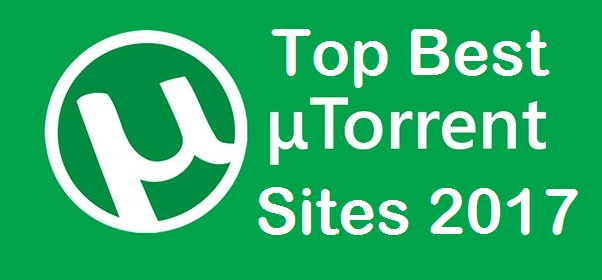 Top 15+Best Torrent Sites 2017  : Best Torrenting Websites