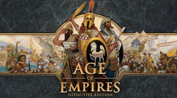 Top 15 Best Games Like Age of Empires You Should Play