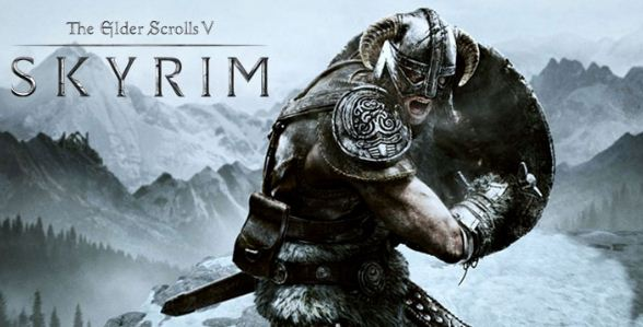 Top 25 Best Skyrim Mods You Must Try Out