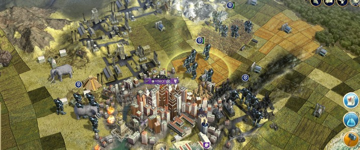 Top 10+ Best Games like Civilization You Must Play