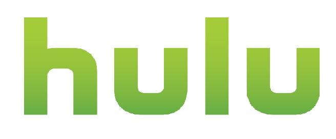 Complete Hulu Channels List 2017 : Hulu Plus Channels