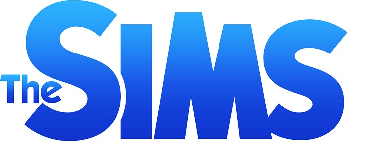 Top 10+ Best Games Like The Sims