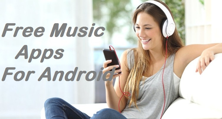 Top 20+ Best Free Mp3 Music Downloader Apps For Android 2017