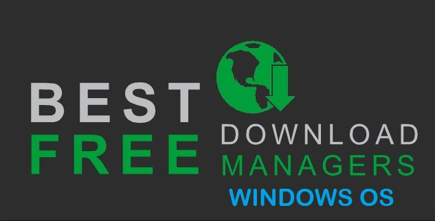 Top 10+Best Free Download Managers For Windows 10/8.1/7