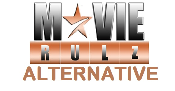 All MovieRulz Sites List To Download & Watch Free Movies Online