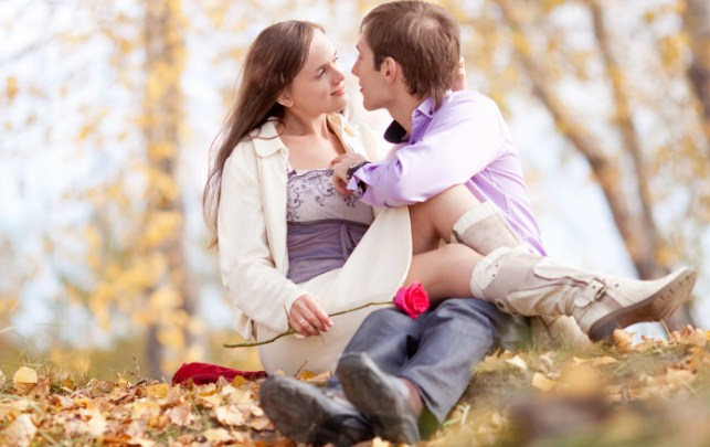 100+ Romantic Couples Images DP Profile Picture for Facebook Whatsapp