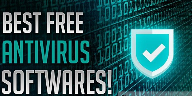 Top 15 Best Free Antivirus 2018 For Windows 10/7/8.1 PC