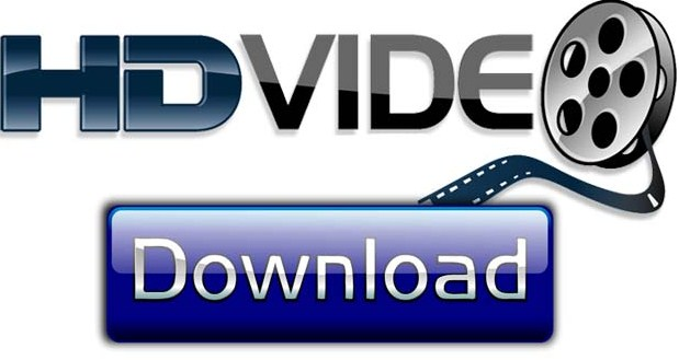 Top 10+ Best HD Video Songs Downloads Sites 2018 Download HD Video