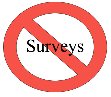 Top 10 Survey Remover Tool To Bypass Survey Online