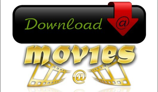 Top 60+ Free Movies Download Sites To Download Full HD Movies